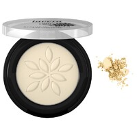 Lavera Beautiful Mineral Eyeshadow - Matt`n Cashmere 17