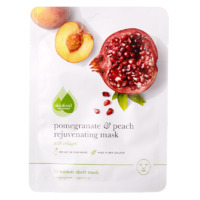 Skinfood Sheet Mask 12g - Rejuvenating