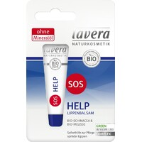 Lavera Lip Balm SOS Help 8ml