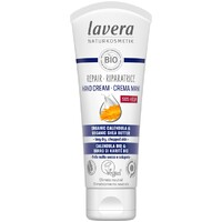 Lavera Hand Cream - Anti-Ageing 75ml
